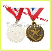 Custom pins,challenge coins,police badges...etc from China with best pricing