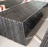 Granite (Chinese Granite, Imported Granite)