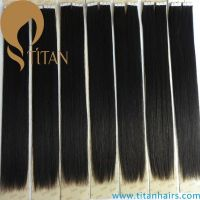 remy human hair products